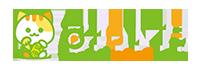 ストレッチ動画・健康/美容動画「みっけ!」